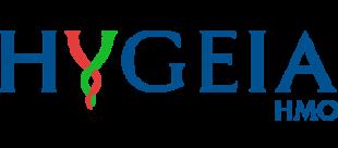 Hygeia HMO Logo
