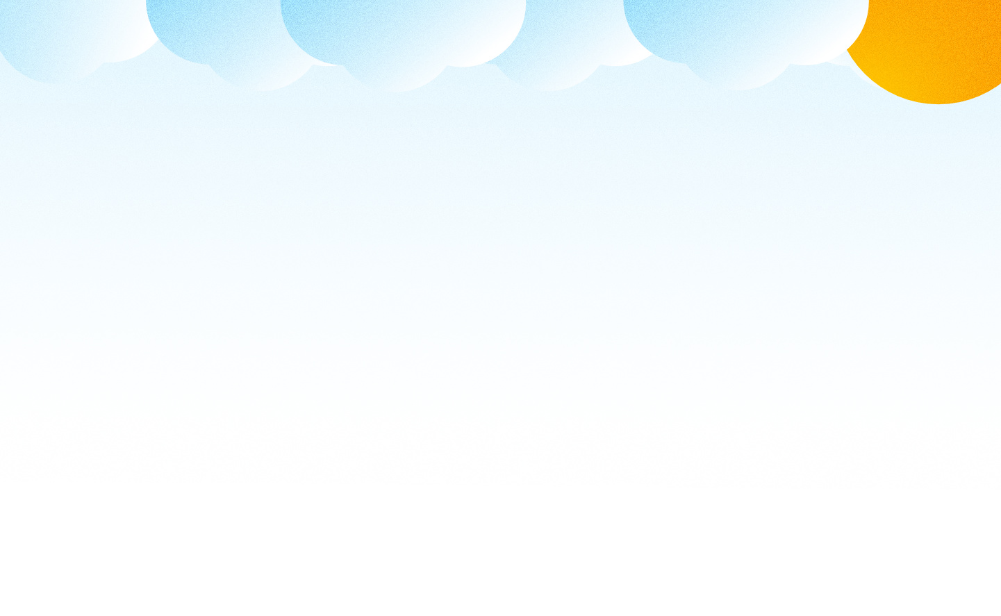 Hygeia HMO Cloud